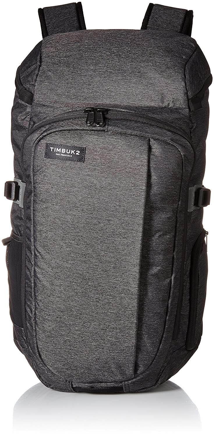 Timbuk2 Armory Pack, Fog, One Size 552