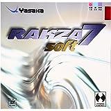 ヤサカ(Yasaka) ラクザ7ソフト B-77