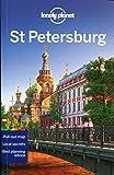St Petersburg - 7ed - Anglais
