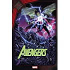 King In Black: Avengers (King In Black (2020-2021))