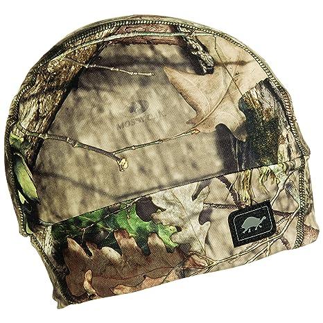 96751e3e8b8e5 Amazon.com   Turtle Fur Hunting - Comfort Shell Drop Zone ...