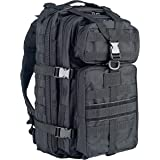 Carbn US Army Rucksack 35 Liter Military Tactical US Paintball Bundeswehr