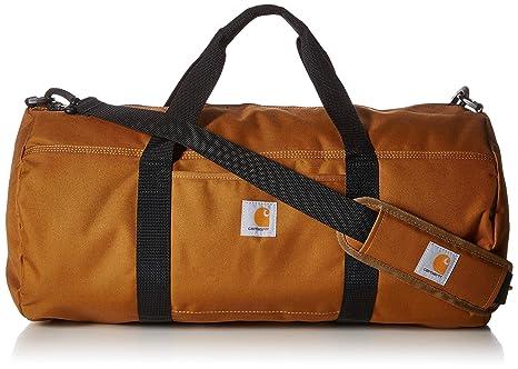 Carhartt comercio serie 2 en 1 bolsa de viaje en una bolsa ...