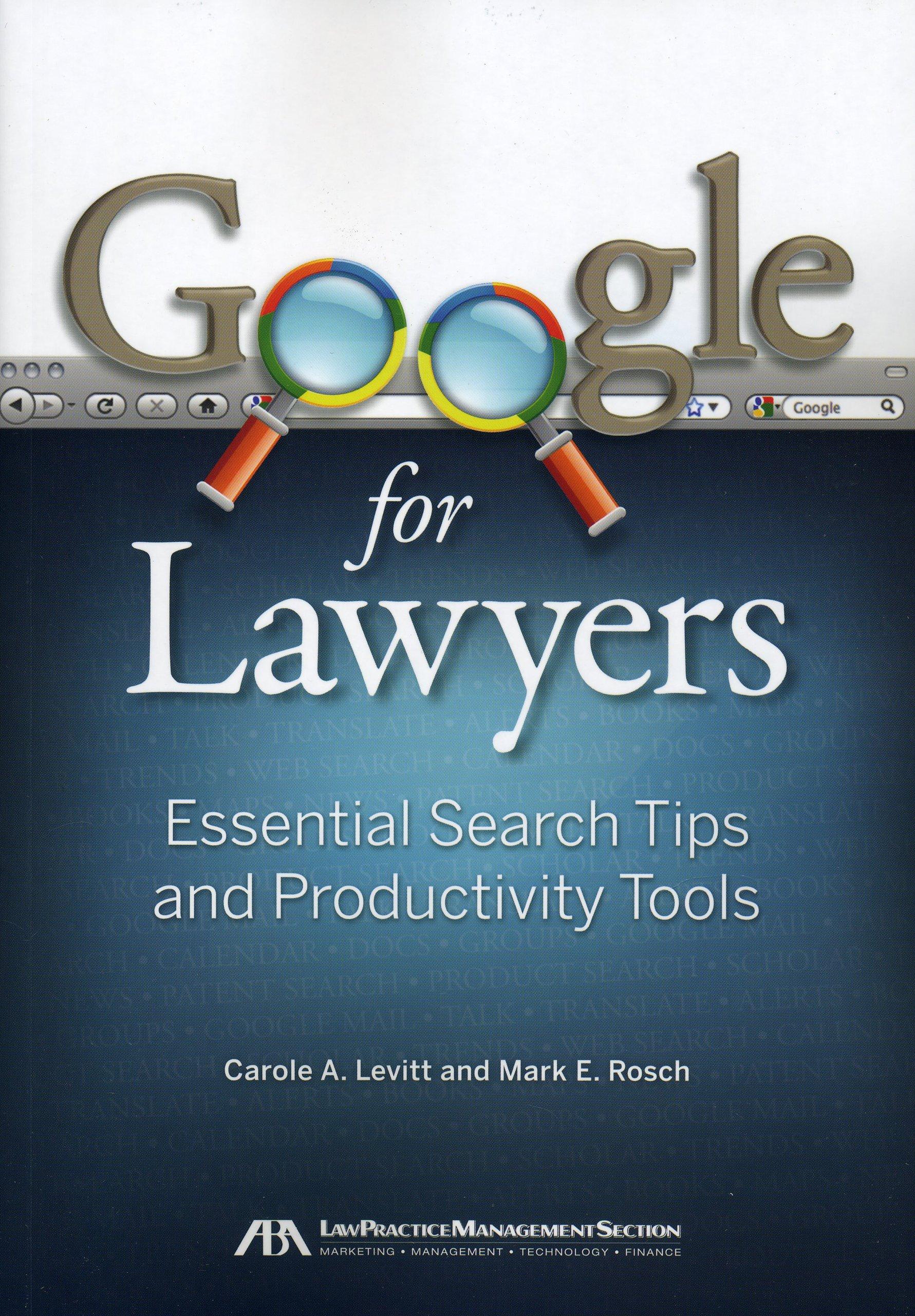 amazon search tools
