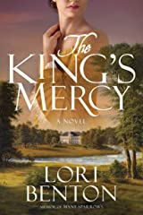 The King's Mercy: A Novel Paperback