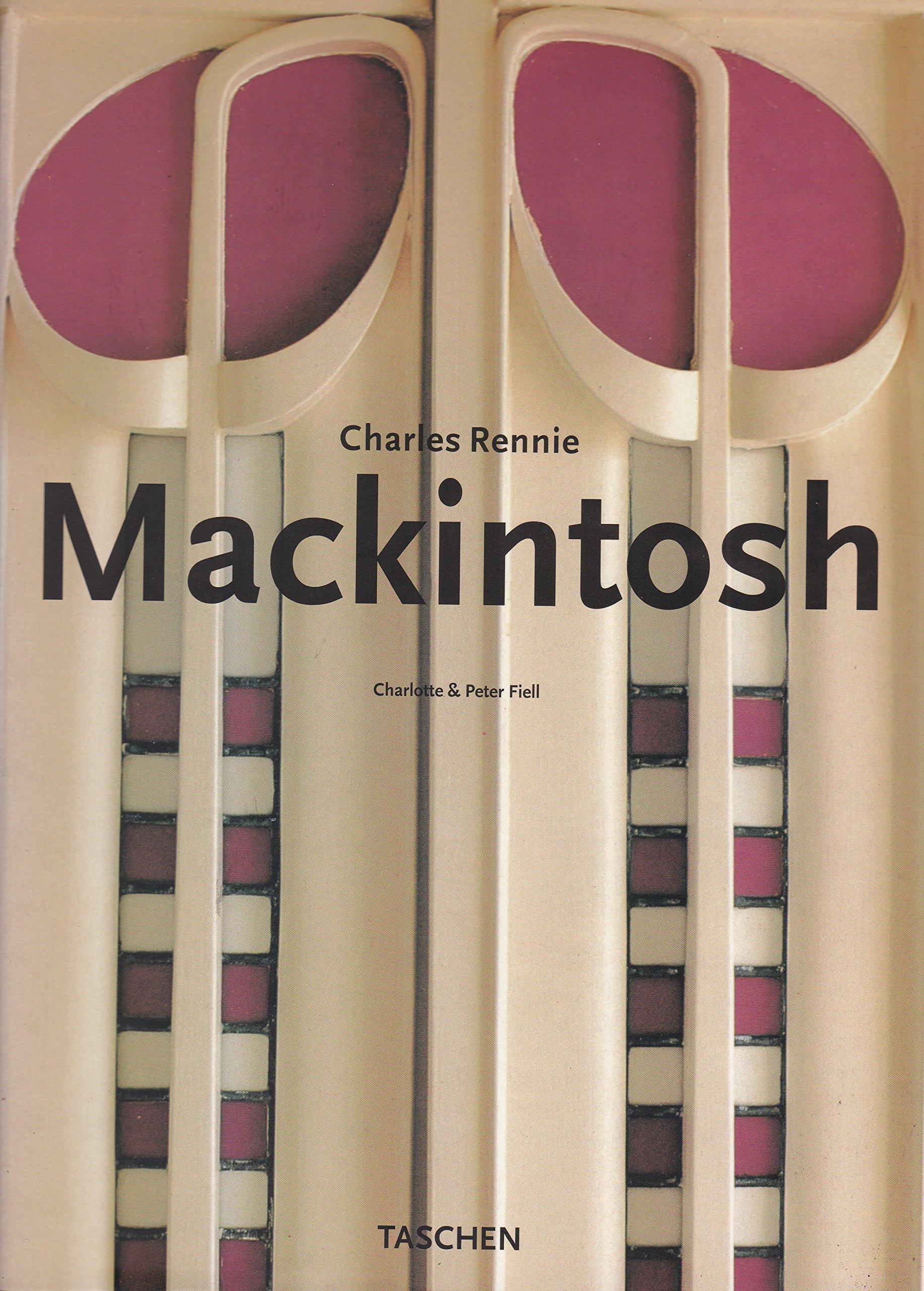 Mackintosh (Architektur und Design)