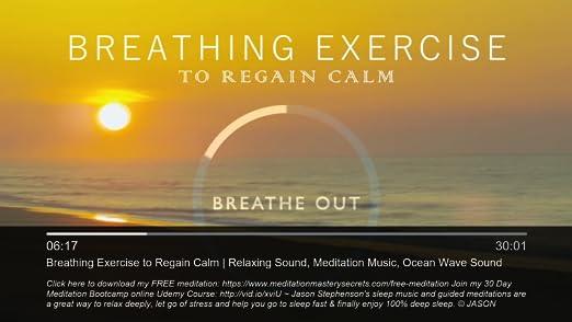 meditation music free download youtube
