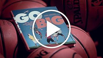 Amazon.com: Cory Cotton: Books, Biography, Blog, Audiobooks, Kindle