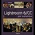 Lightroom 6/CC par la pratique