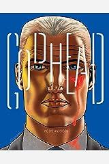 Godhead Kindle Edition
