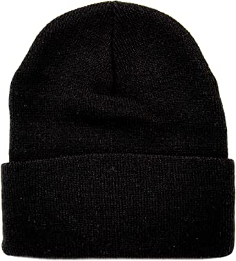Unisex Winter Hats Bitches Love ME Skull Caps Knit Hat Cap Beanie Cap for Men//Womens