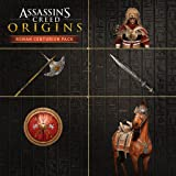 Assassin's Creed Origins - Roman Centurion Pack [Online Game Code]