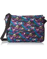 LeSportsac True Messenger Handbag
