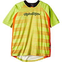 Troy Lee Skyline–Camiseta Hombre