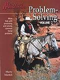 Problem-Solving: MOR: v. 2