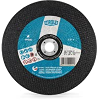 Tyrolit 222044 Basic 2In1 Discos De Corte, 42