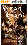 Year Of The Dead: Book 2