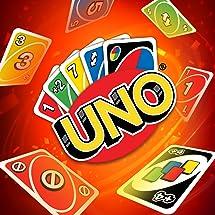 uno online multiplayer free no download