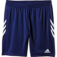 adidas Sereno 14 Training Shorts Pantalones Cortos, Niños