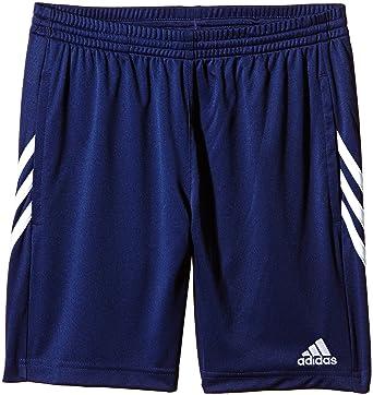 muy agradable 6613f 79f3c adidas Sereno 14 Training Shorts Pantalones Cortos, Niños