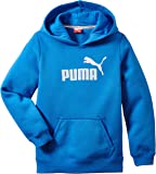 Puma Sweat-shirt Garçon