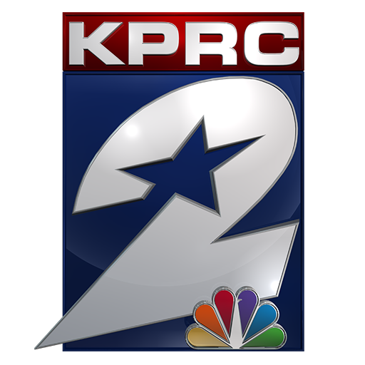 KPRC Houston News ()