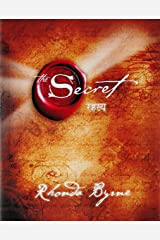 RAHASYA - THE SECRET  (Hindi) Kindle Edition