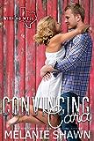 Convincing Cara (Wishing Well, Texas Book 2) (English Edition)