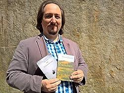 Manuel Bianchi