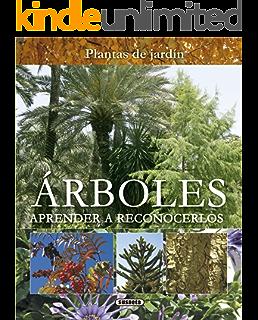 Árboles de España (miniguias de bolsillo) eBook: Susaeta, Equipo ...