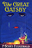 The Great Gatsby (Japanese Edition)