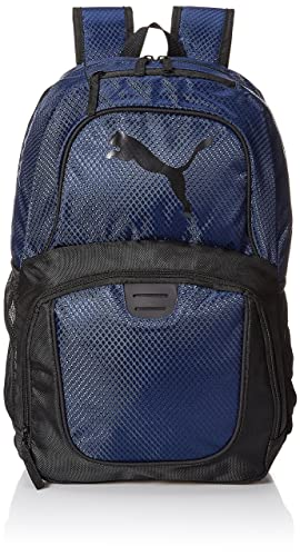 Puma Men's Evercat Contender 3.0 Backpack by Puma