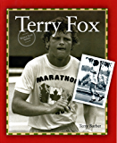Terry Fox (Biographies)