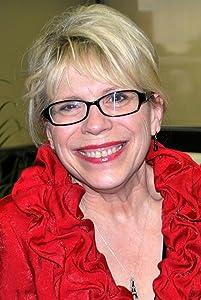 Karen Saucier Lundy