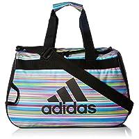 Deals on Adidas Diablo Duffel Bag