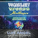 Vocabulary Words Brilliance: Learn How to Quickly