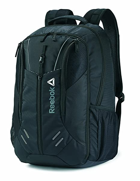 Reebok Axel Backpack a490ef89131