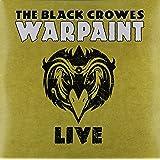 Warpaint Live [Gatefold] [Import USA]
