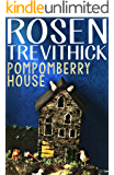 Pompomberry House (English Edition)