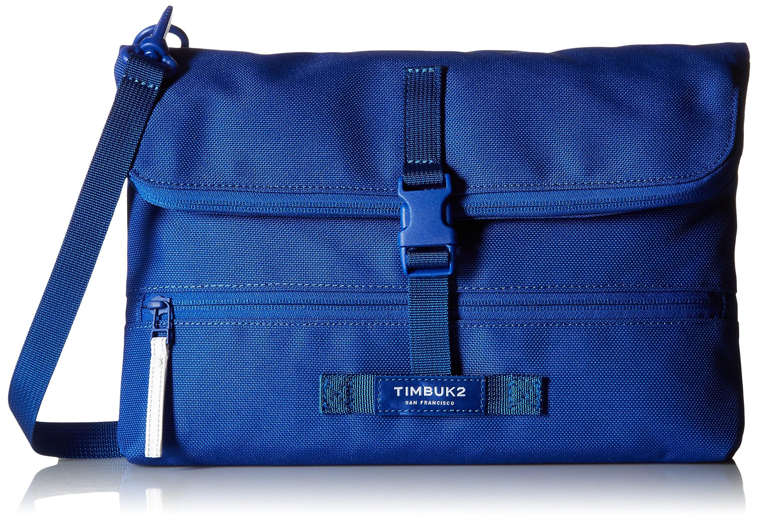 Timbuk2 Women's Page Crossbody Bag, Intensity by Timbuk2