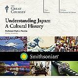 Understanding Japan: A Cultural History