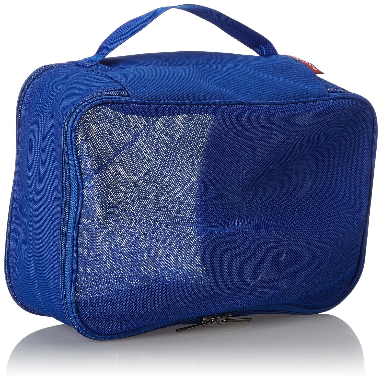 Eagle Creek Pack-It Clean Dirty Half Cube/ /Petite Taille Unique Bleu mer
