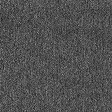 Dutailier Sleigh 0400 Glider Multiposition-Lock