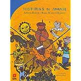 Histórias de Ananse