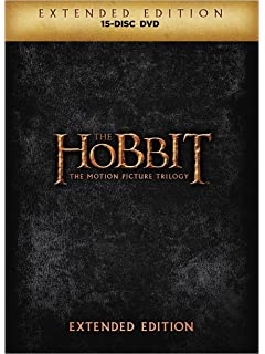 lord of the rings trilogy extended edition torrent