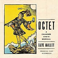 Octet (Original Cast Recording) [Explicit]