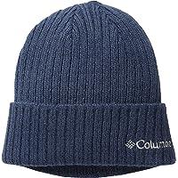Columbia Watch Cap - Gorro para hombre
