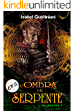 L'ombra del Serpente (File JE60754 Vol. 1)