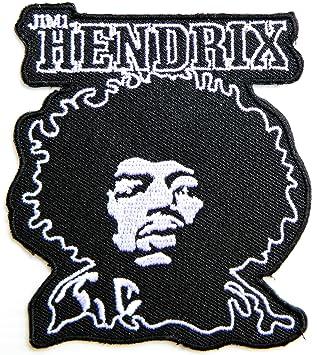 La chaqueta de jimi hendrix