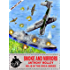 Smoke And Mirrors (Special Force Orca Book 18)